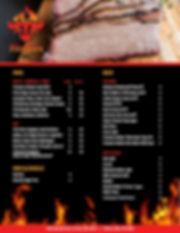 Firebox STP menu 2.jpg