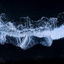 Icelandic Flow #1