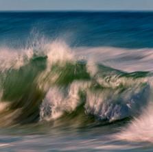 Ocean Moves #2