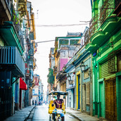 Havana StreetLife