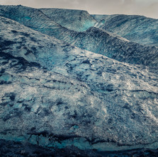Glacial Art #5