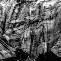 Glacial Art #4
