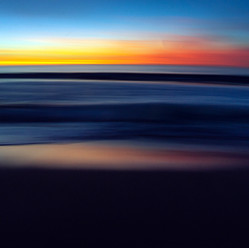 Ocean Art #5