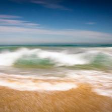 Ocean Moves #1