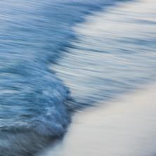 Ocean Moves #3