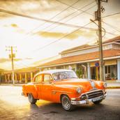 Cuban Classic