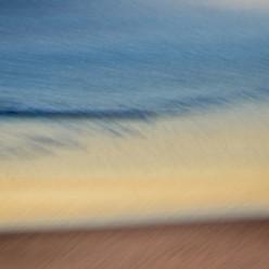 Beach Art - Vol I