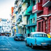 Havana StreetLife #2