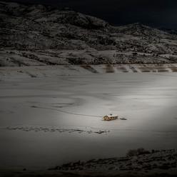 Isolation [Colorado]