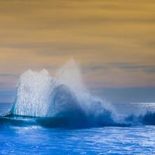 Ocean Awakens
