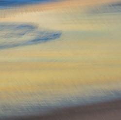 Beach Art - Vol II