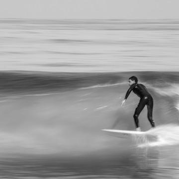 Surf art - Vol II