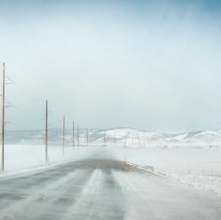 Windswept Lands [Colorado]