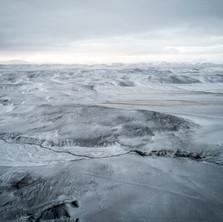 Icelandic Beauty #1
