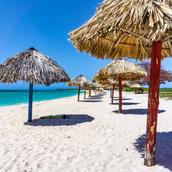 Trinidad Playa #2