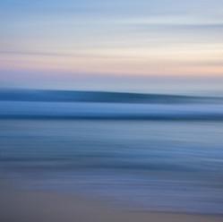 Ocean Moves #5