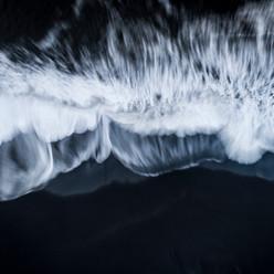 Icelandic Flow #2