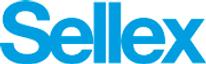 SELLEX.png