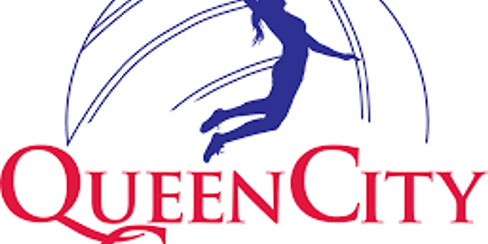 Queen City Classics2