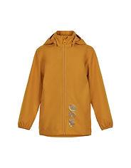 minymo-softshell-jacke-golden-orange.jpg
