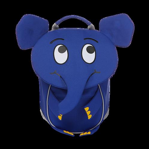 """Affenzahn Rucksack kleiner Freund Elefant von """"Die Maus"""""""