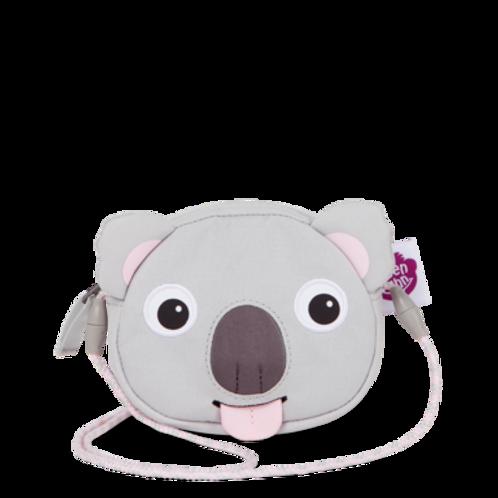 Affenzahn Portemonnaie Umhängetasche Koala