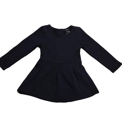 Blue Seven Kleid