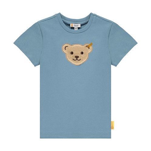 Steiff T-Shirt gestreift