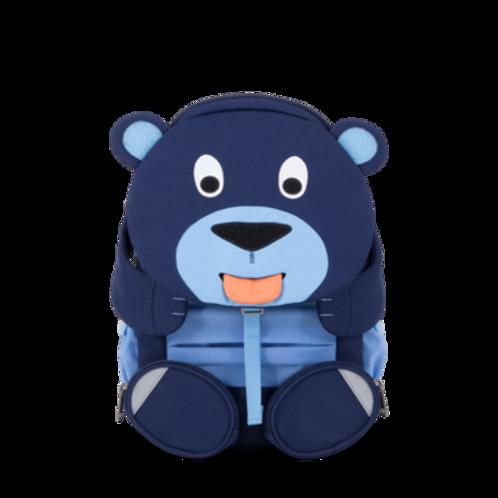 Affenzahn Rucksack großer Freund Bär