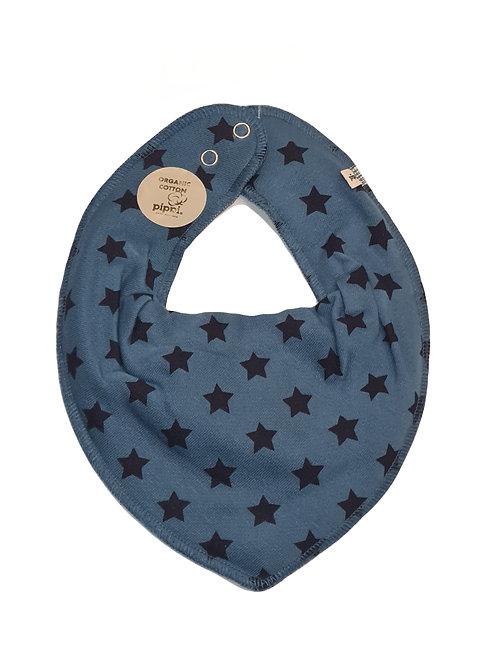 Halstuch  von pippi Sterne