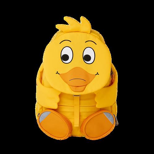 """Affenzahn Rucksack großer Freund Ente aus """"Die Maus"""""""