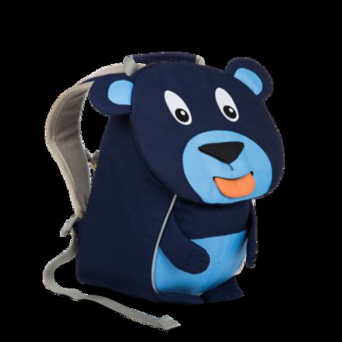 Affenzahn Rucksack kleiner Freund Bär