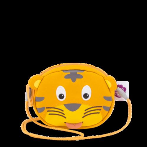 Affenzahn Portemonnaie Umhängetasche Tiger