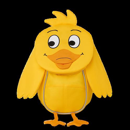 Affenzahn Rucksack kleiner Freund Ente