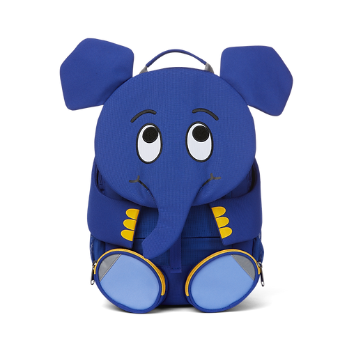 """Affenzahn Rucksack großer Freund Elefant """"Die Maus"""""""