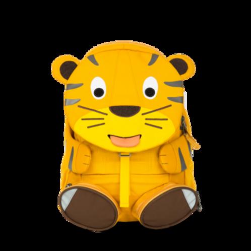 Affenzahn Rucksack großer Freund Tiger