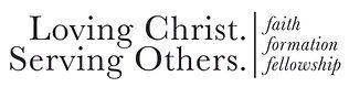 HolySpiritMissionStatement_Logo1.jpg