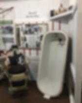 barbershop image.JPG