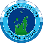 Seal_of_Leelanau_County,_Michigan.svg.pn