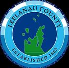 Seal_of_Leelanau_County,_Michigan.svg.pn