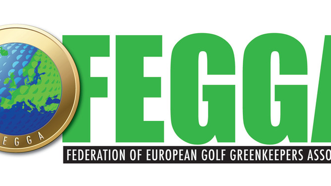 Foley United Joins the Federation of European Golf Greenkeepers Associations as a Patron Member