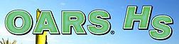 OARS HS