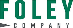 Foley Company Logo Final.jpg