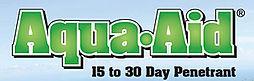 Aqua-Aid