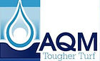 AQM Tougher Turf