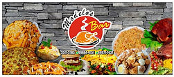 Modelo's Bar e Restaurante