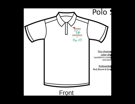 shirt designs-02.png
