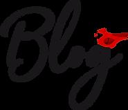 blogAsset 25.png