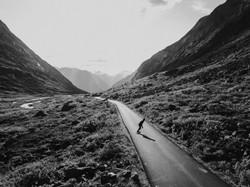 Longboard i Norge