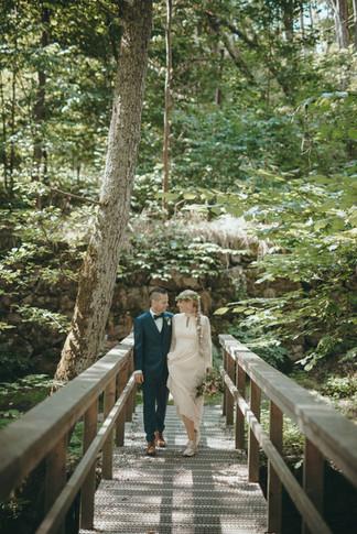 Webb_Karin & Stefan47.jpg